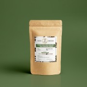 Premium Single Origin Highlands Brazil Moreninho Formosa Coffee Beans  原产高原巴西Moreninho Formosa咖啡豆