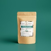 Premium Single Origin Highlands Guatemala La Primavera 原产高原危地马拉La Primavera咖啡豆