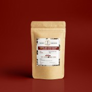 Premium Single Origin Highlands Columbia Tolima Bambuco Coffee Beans 原产高原戈龙比亚Tolima Bambuco咖啡豆